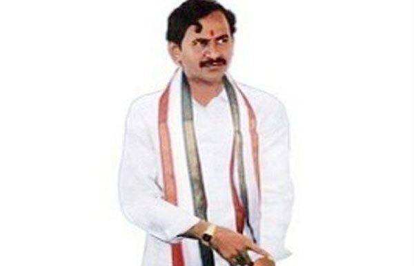 Vangaveeti Ranga