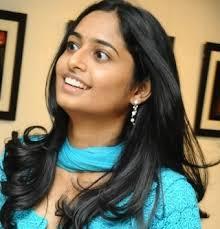Madhu Smitha Pothineni