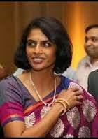 Lakshmi Ramanaidu Daggubati