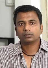 Sunder Ramu