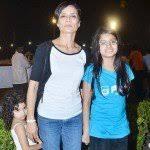 Karan Singh Grover's daughters