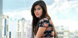 Sheena Bajaj