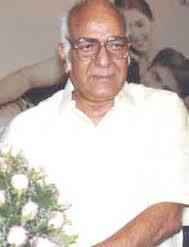 Venkat Rao Konidela