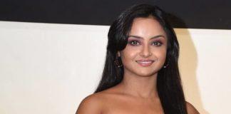 Ishita Ganguly