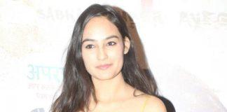 Monika Panwar