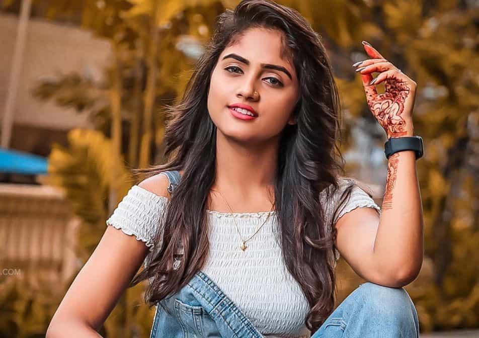 Nisha Guragain Newsindiaguru.com