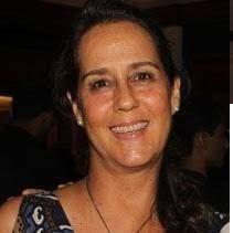 Malika Haydon's mother
