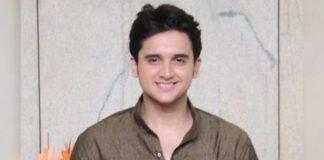 Sujay Reu