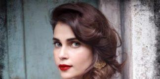Lisha Sharma