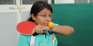 Bhavina Hasmukhbhai Patel