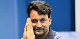 Rahul Jakhar