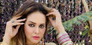 Poonam Jhawer